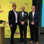 Spitzenkandidaten-Kandidaten FDP Brandenburg 20181124