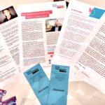 Unterlagen Landesdelegiertenkonferenz FDP Brandenburg 20181124